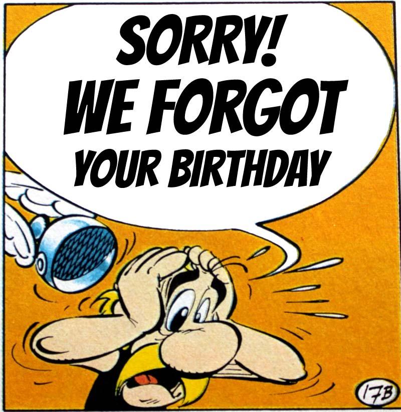 asterix-forgot-birthday
