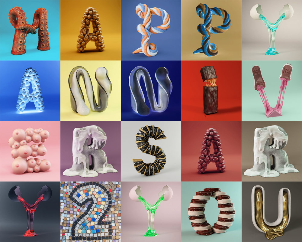 3d-letters-anniversary