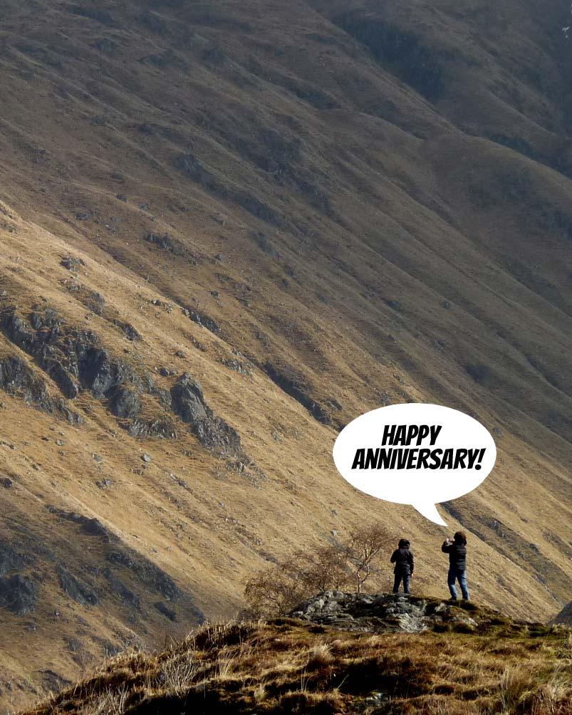 anniversary-glenfinnan