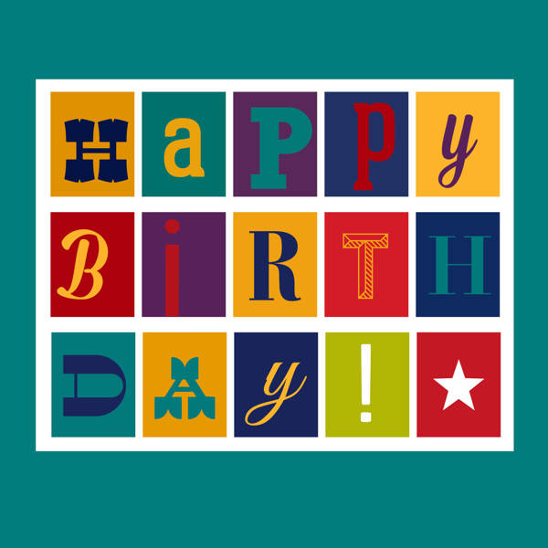 behanc_birthday_letters