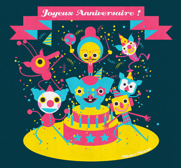 behance_birthday_colours