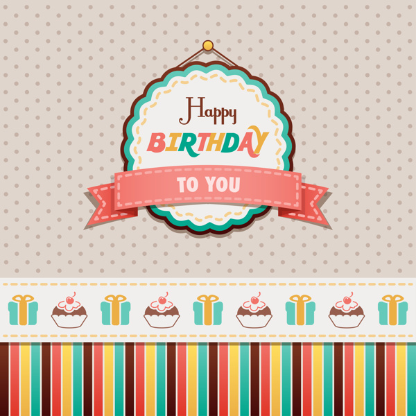 Birthday Lines Birthday Cards Classic Ecards – Jimpix Birthday Cards