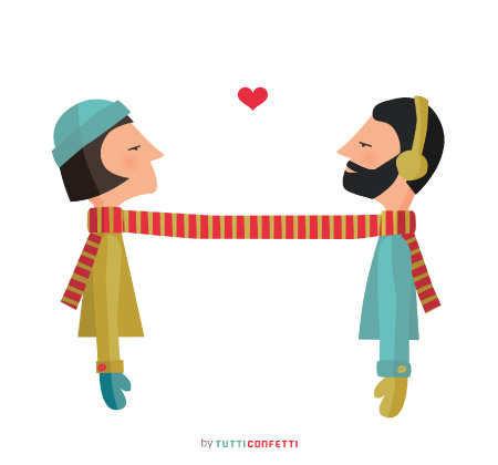 behance_love_marta_scarf