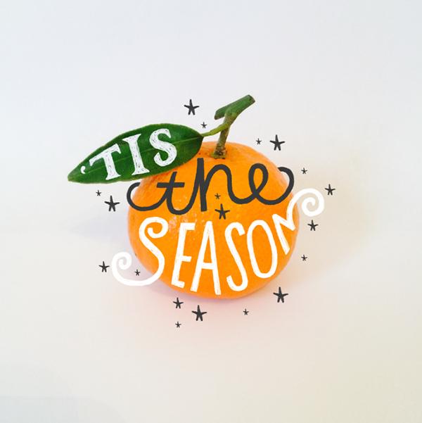behance_xmas_tis_season