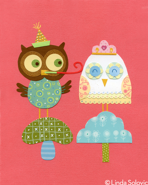 birthday_owl_solovic