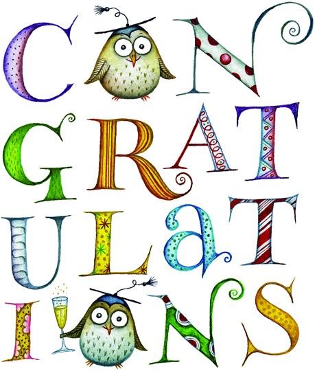 congratulations-owl