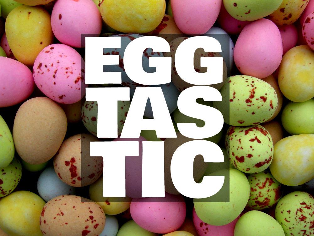 easter-egg-tastic