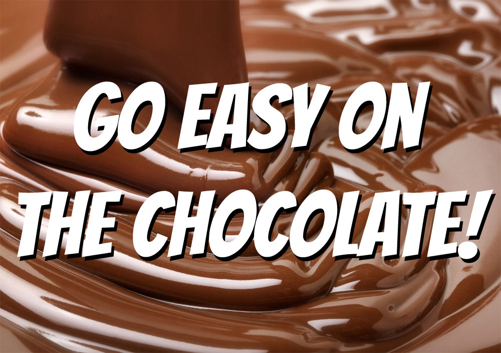 easter-go-easy-on-the-chocolate