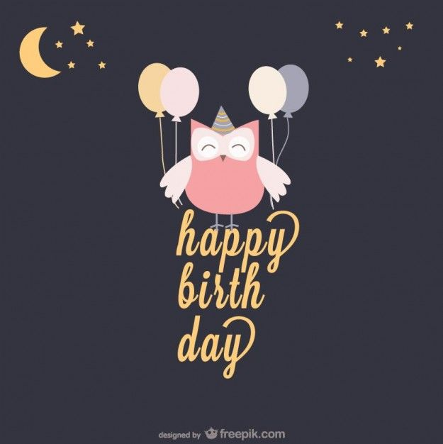 happy-birthday-owl