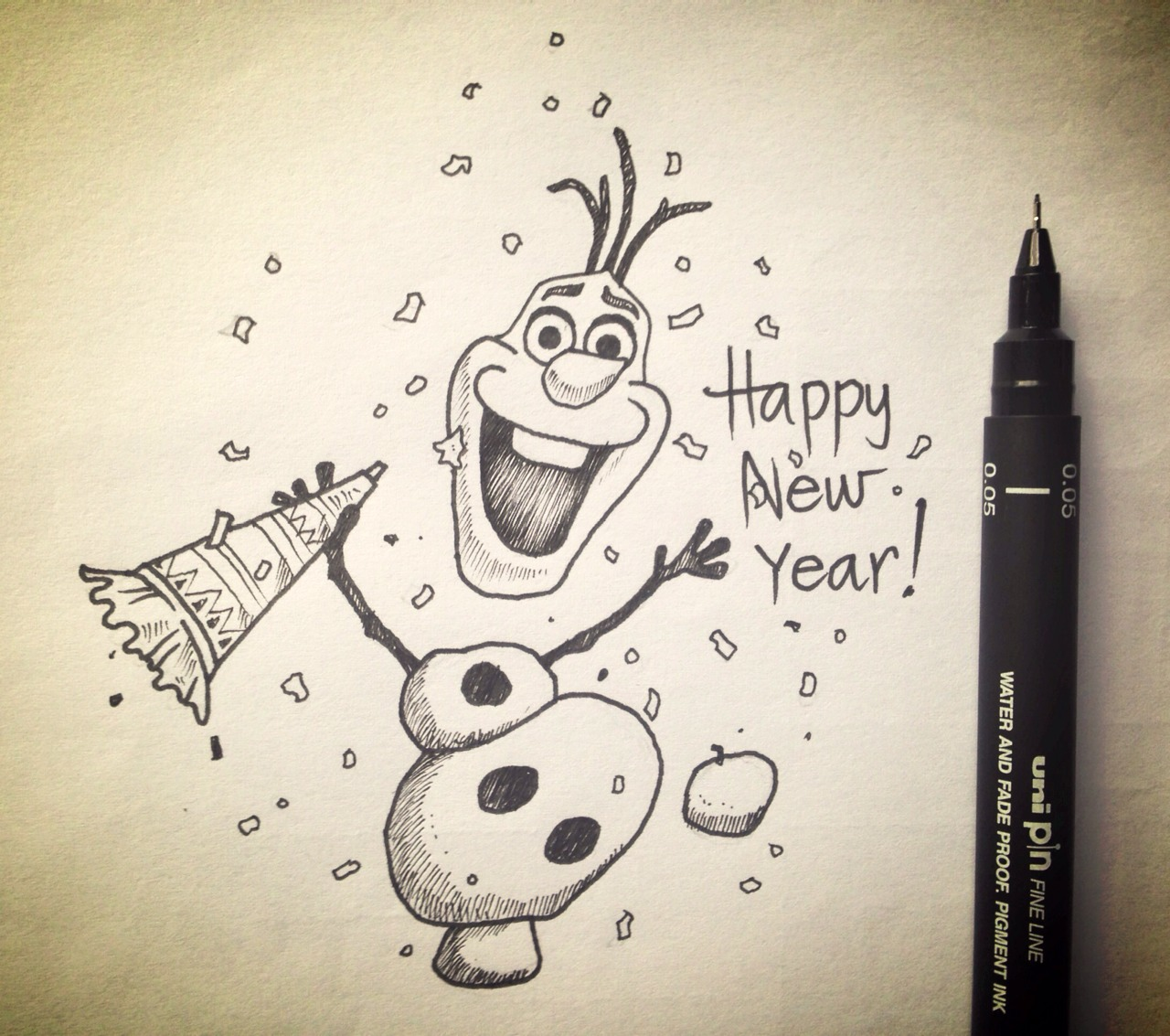 kerby-rosanes-happy-new-year