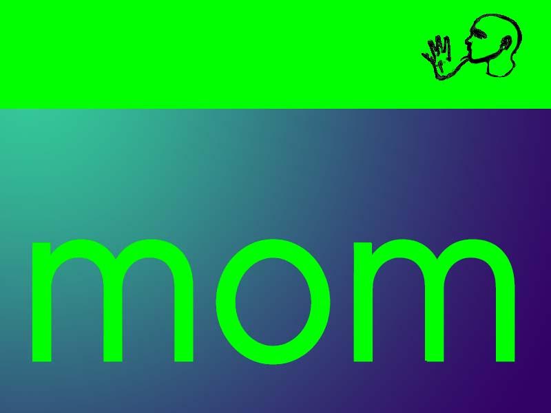 mom_sign
