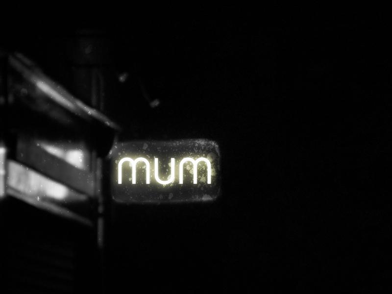 mum_sign
