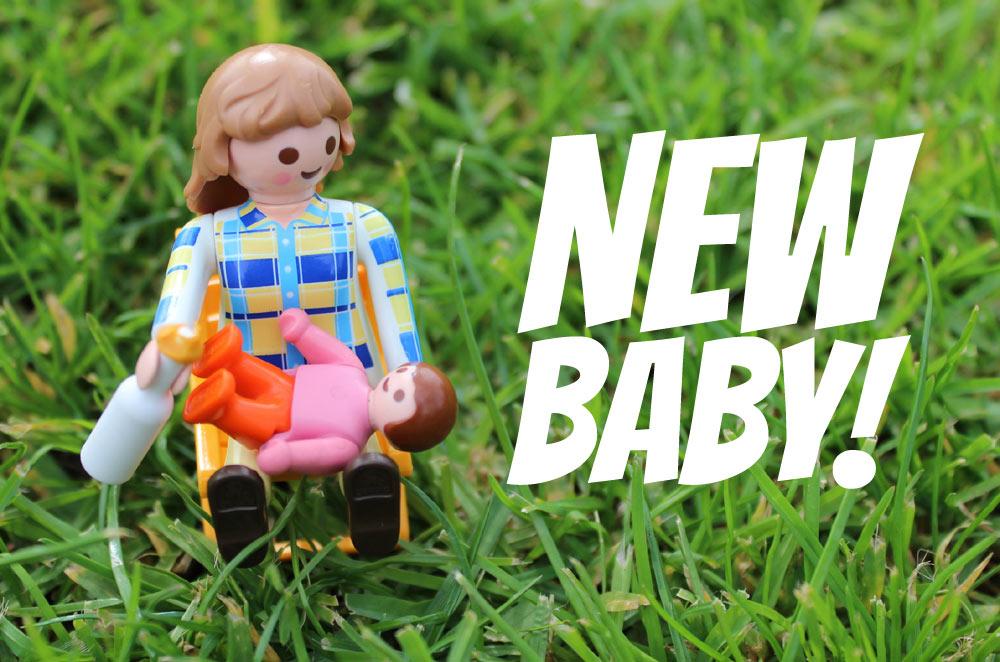 playmobil-new-baby