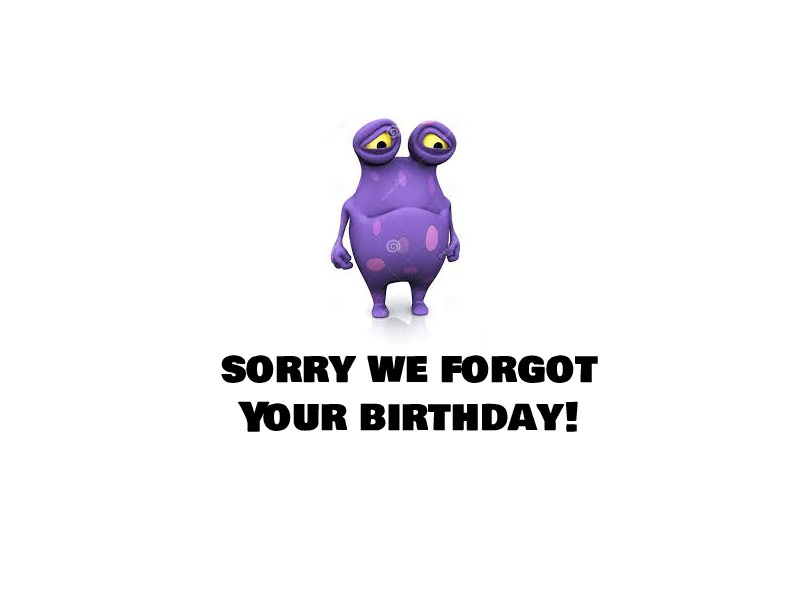 sorry-forgot-birthday