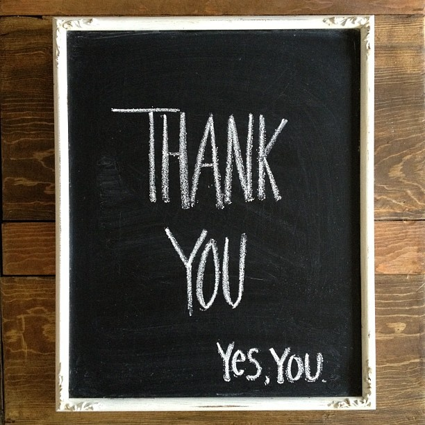 thank-you-chalk