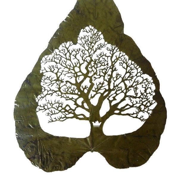 ts_leaf-cutting-art-lorenzo-duran-12